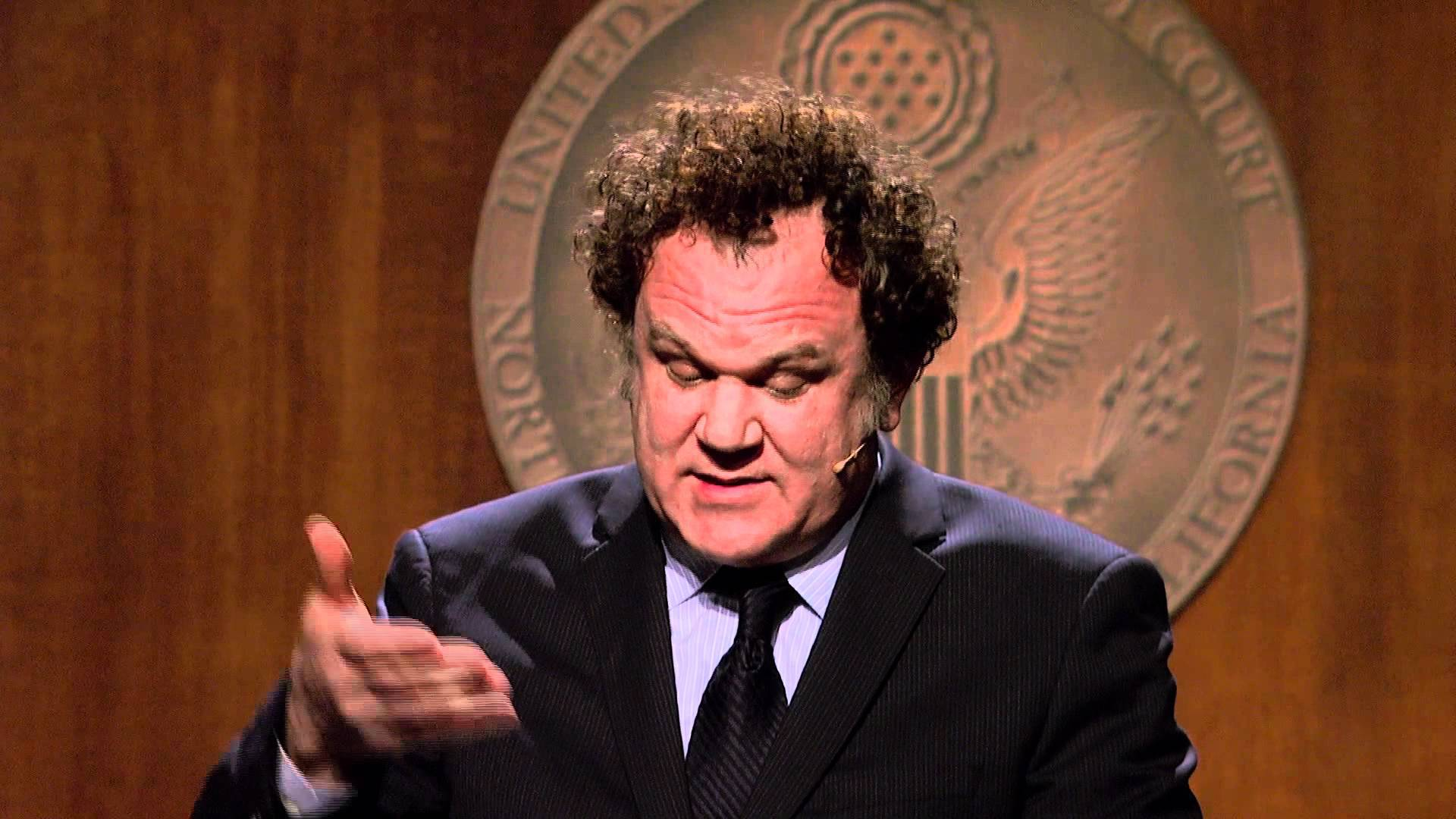 John C Reilly High Definition Wallpapers