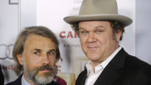 John C Reilly Wallpapers
