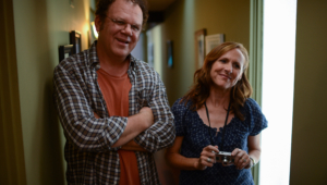 John C Reilly Widescreen