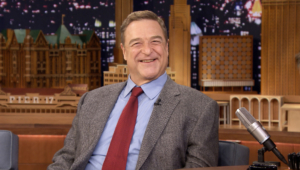 John Goodman Wallpapers