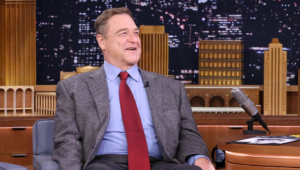 John Goodman Wallpapers Hd