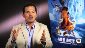John Leguizamo Hd Wallpaper