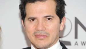 John Leguizamo High Definition Wallpapers