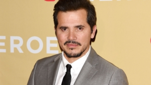 John Leguizamo High Quality Wallpapers