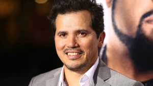 John Leguizamo Wallpapers Hd