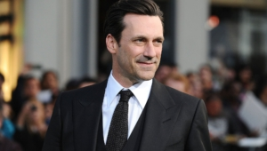 Jon Hamm Wallpapers Hd
