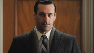 Jon Hamm Widescreen