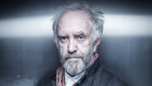 Jonathan Pryce Wallpaper