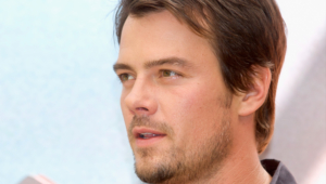 Josh Duhamel High Quality Wallpapers