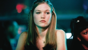 Julia Stiles High Definition Wallpapers