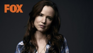 Juliette Lewis Computer Wallpaper