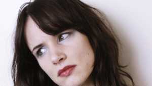 Juliette Lewis Pictures