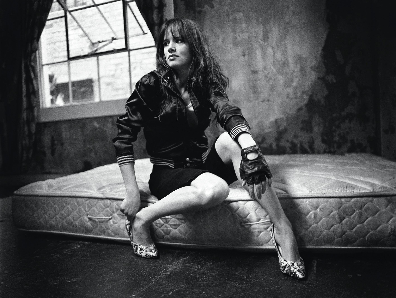 Juliette Lewis Wallpapers