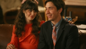 Justin Long Wallpapers