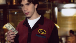 Justin Long Wallpapers Hd