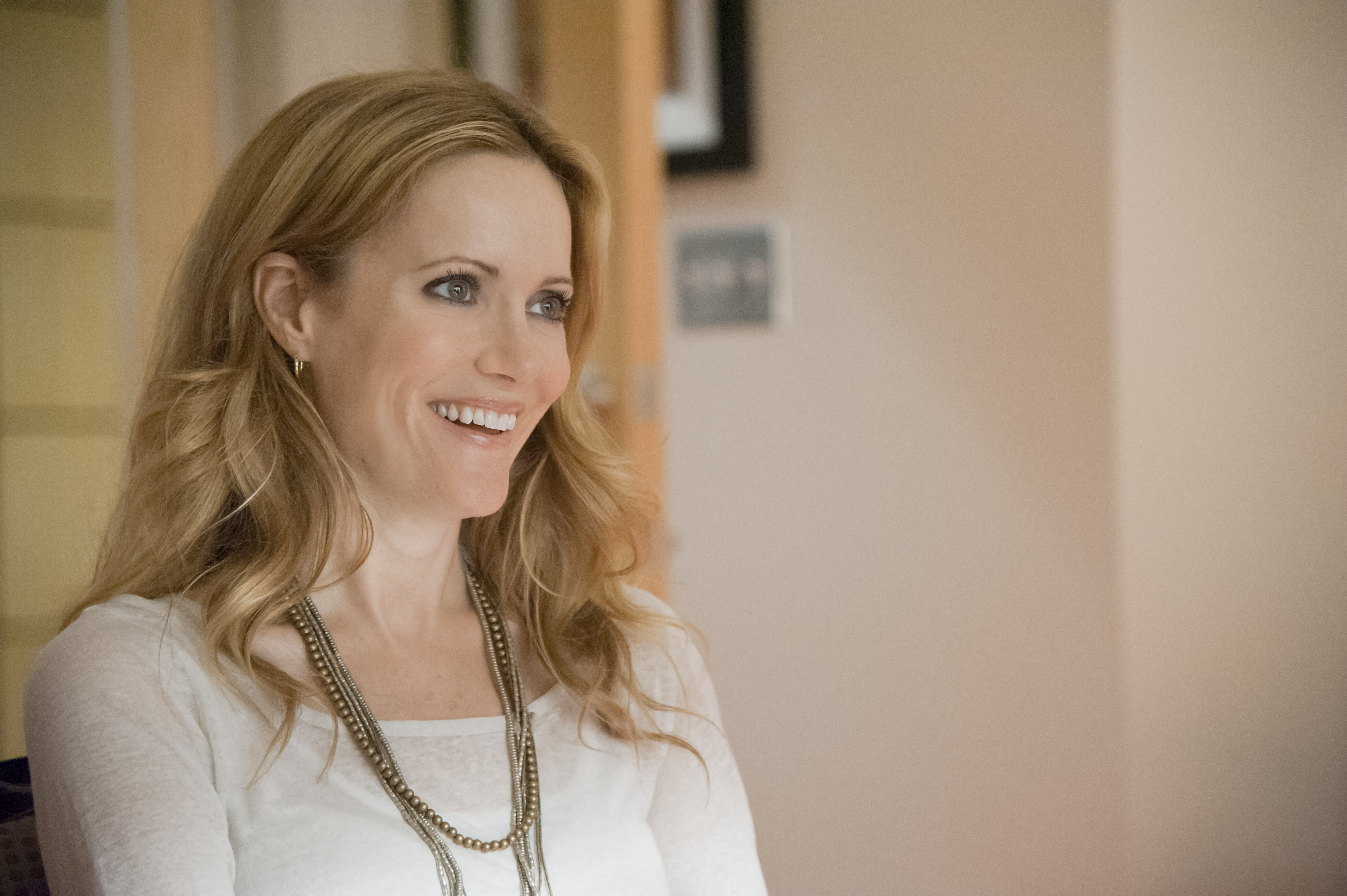 Leslie Mann High Quality Wallpapers