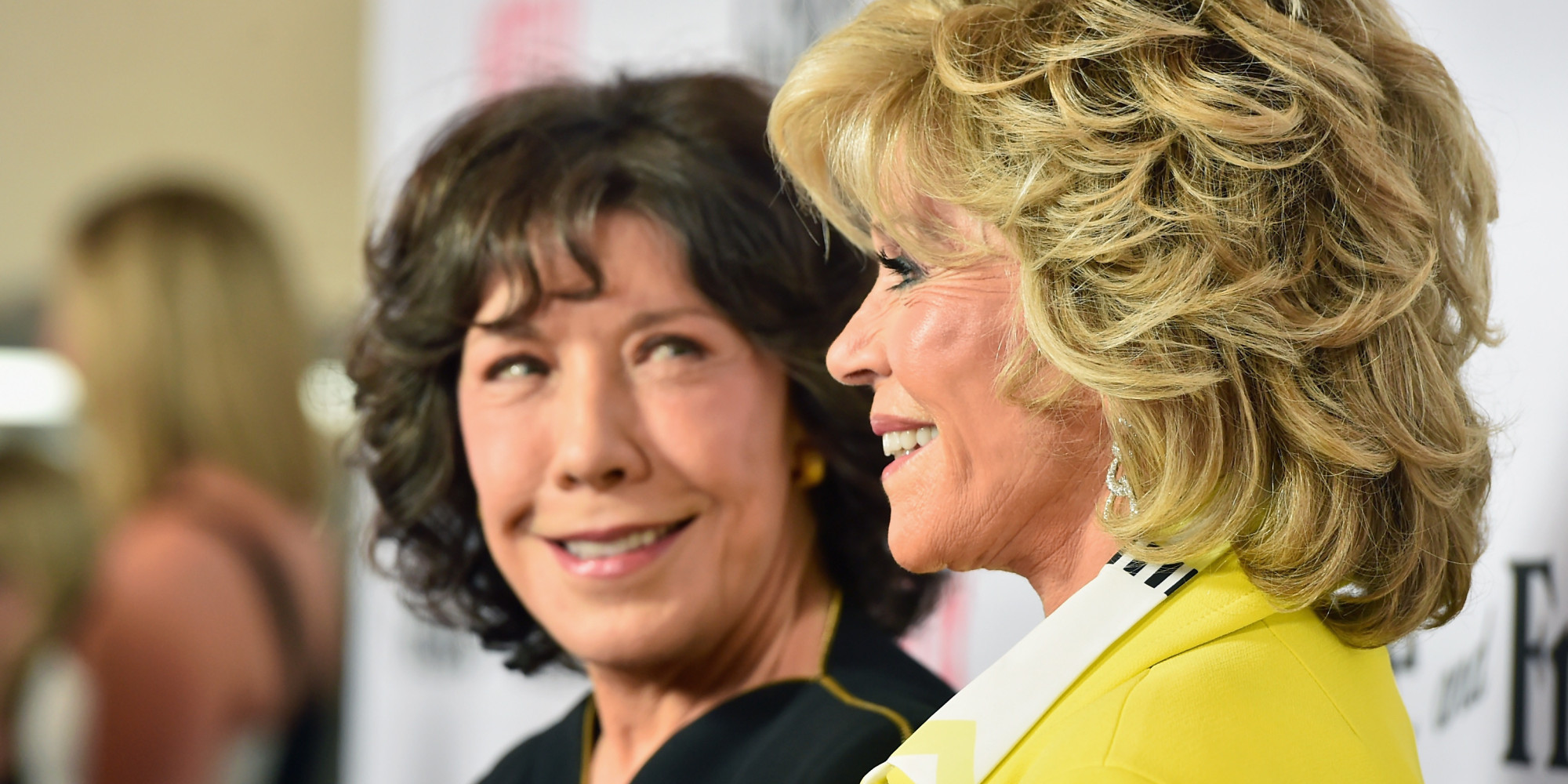 Lily Tomlin High Quality Wallpapers