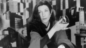 Lily Tomlin Images