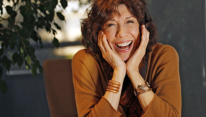 Lily Tomlin Widescreen