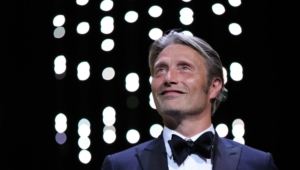 Mads Mikkelsen High Definition Wallpapers