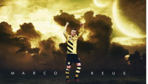 Marco Reus 2015 Hd Wallpaper By Albertoamati D8tph3j