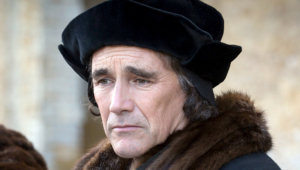 Mark Rylance Hd
