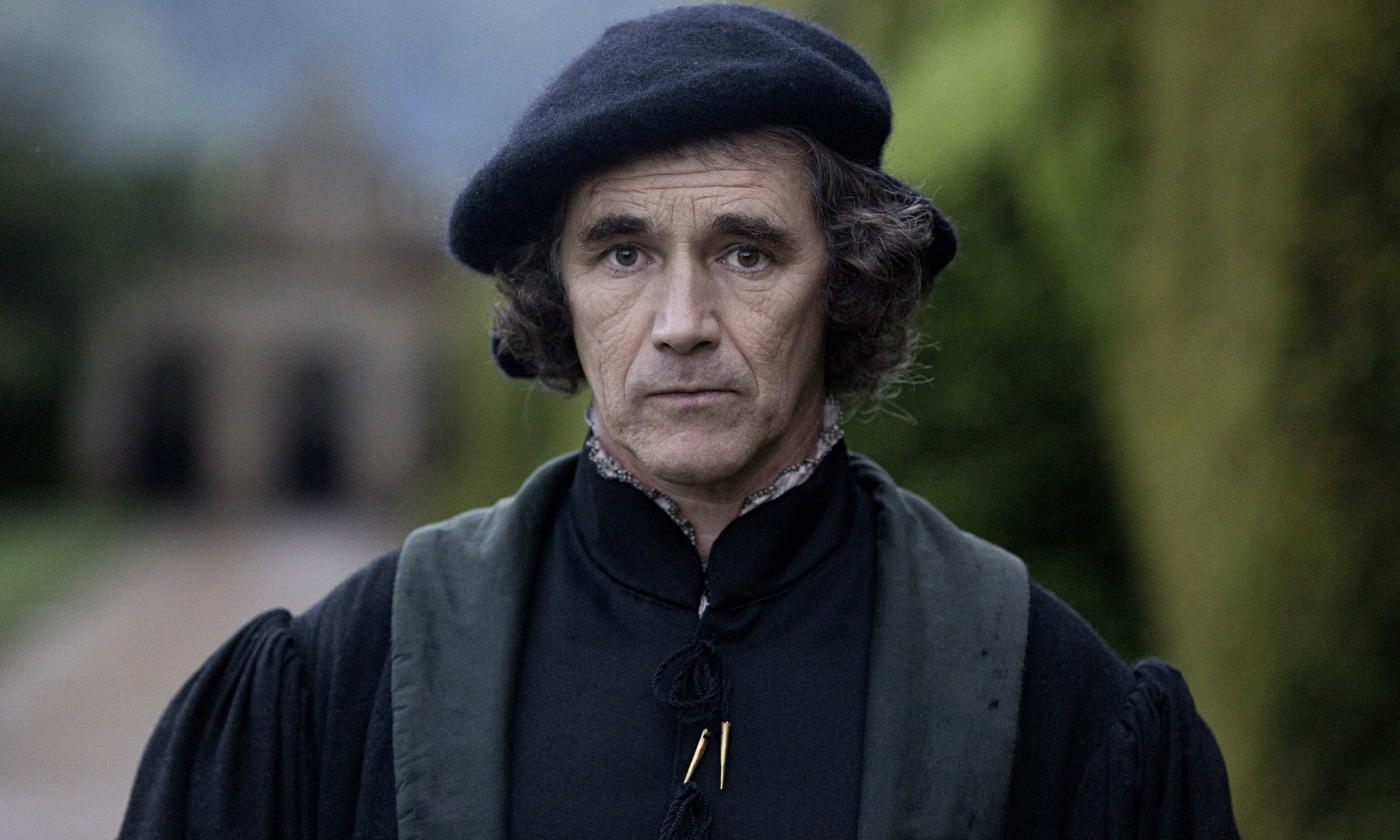 Mark Rylance High Definition Wallpapers