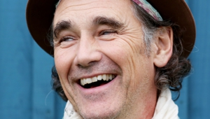 Mark Rylance Widescreen