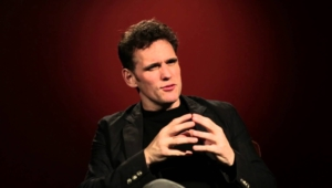 Matt Dillon Hd Wallpaper