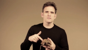 Matt Dillon High Definition Wallpapers