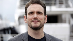 Matt Dillon Images