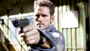 Matt Dillon Wallpapers