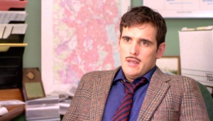 Matt Dillon Wallpapers Hd