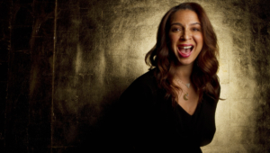 Maya Rudolph Pictures