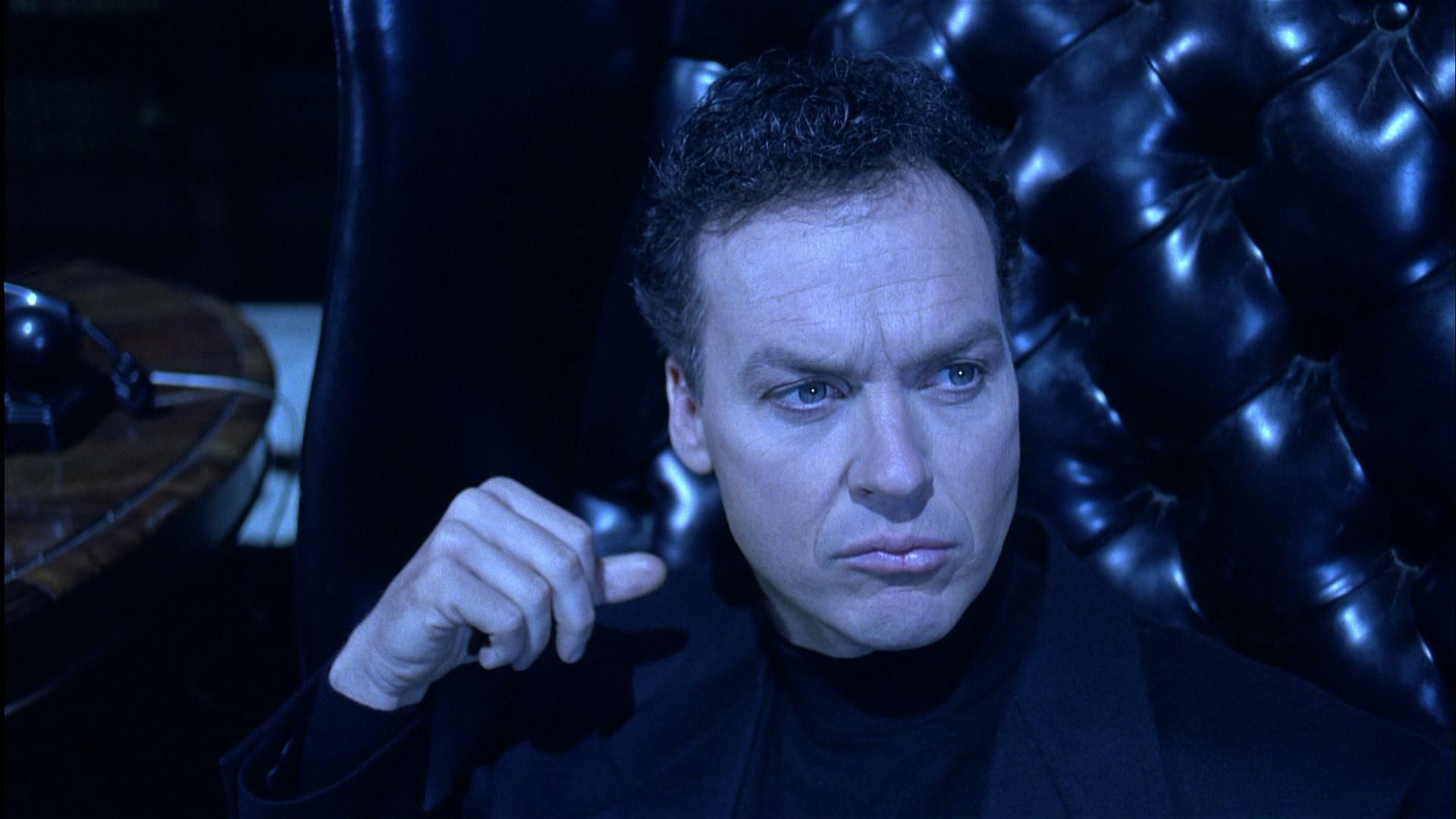 Michael Keaton Images