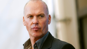 Michael Keaton Wallpapers Hd
