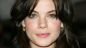 Michelle Monaghan Widescreen