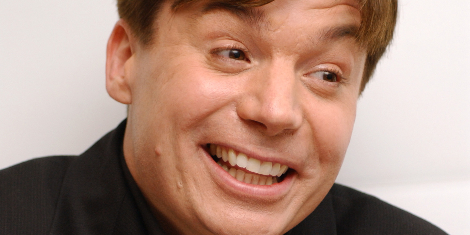 Mike Myers For Desktop