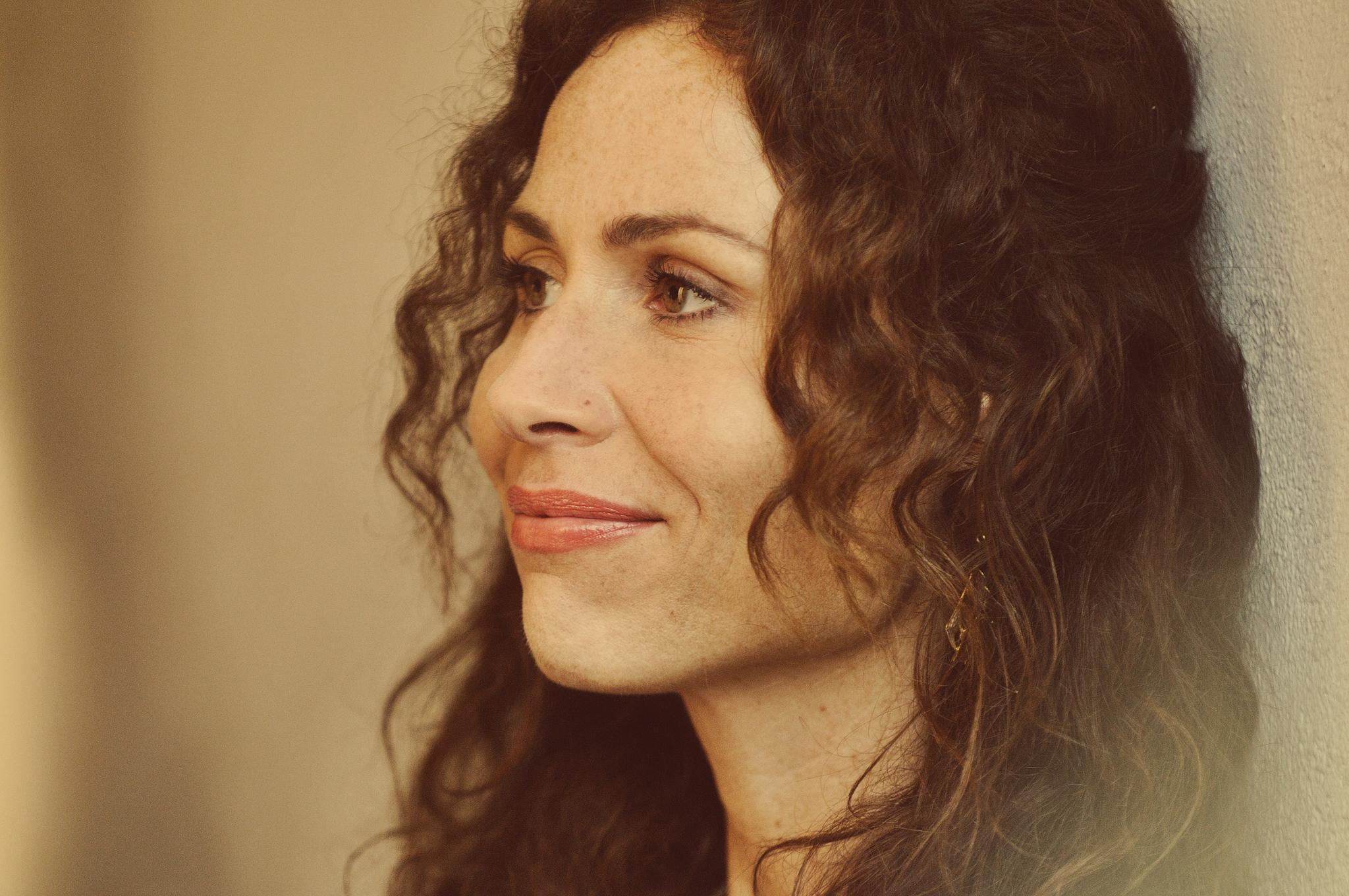 Minnie Driver High Quality Wallpapers