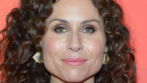 Minnie Driver Images