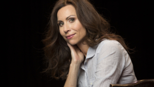 Minnie Driver Wallpapers Hd