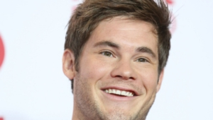 Adam Devine Widescreen
