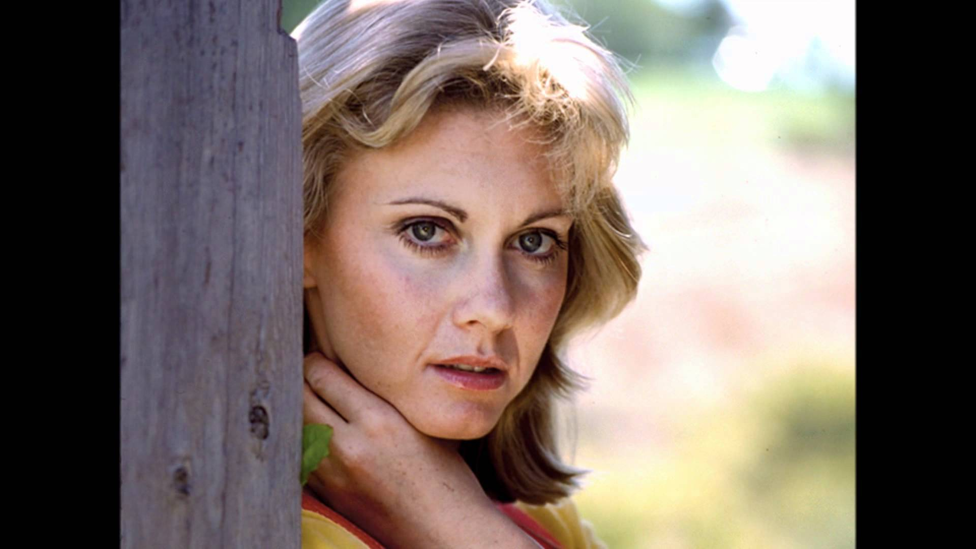 Olivia Newton John Images
