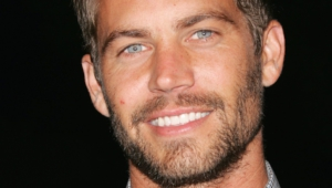 Paul Walker Photos