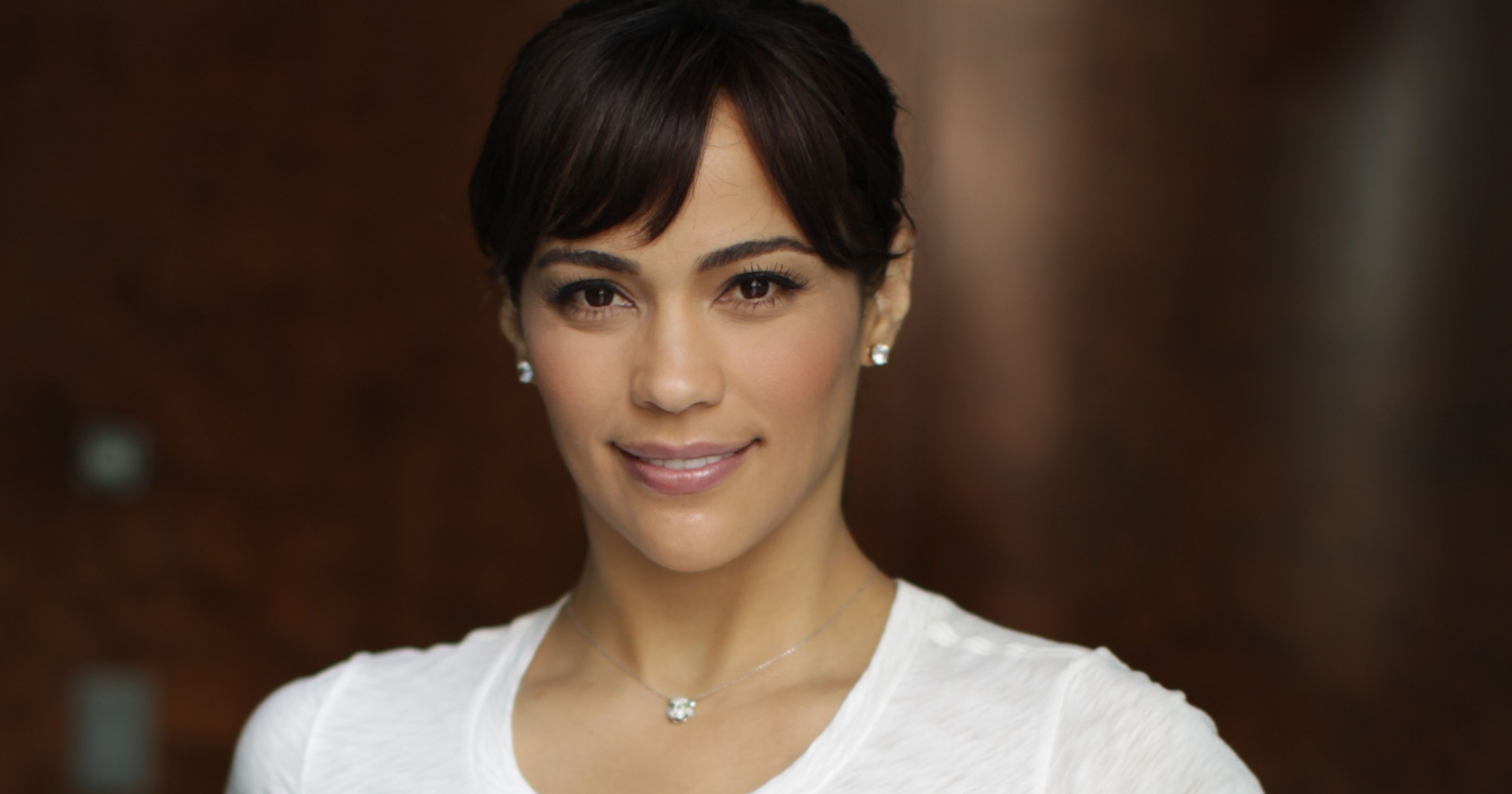 Paula Patton High Definition Wallpapers