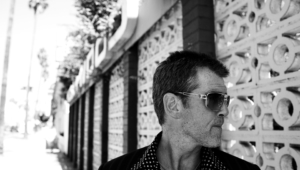 Pierce Brosnan Hd Background