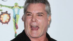 Ray Liotta Computer Wallpaper