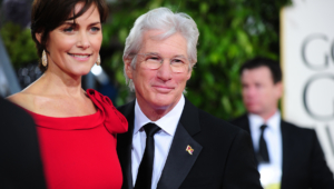 Richard Gere Computer Wallpaper