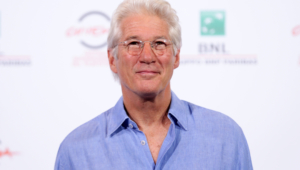 Richard Gere Hd Background