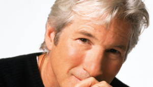 Richard Gere Hd Desktop
